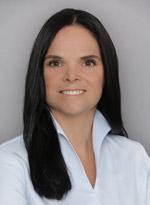 Sabine Busch